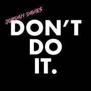 Don't Do It (Radio Mix)