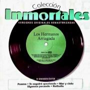 Coleccion Inmortales (Remastered)