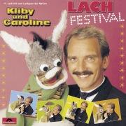 Lach Festival (11. Lach-Hits)
