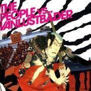 The People Vs. Vanlustbader