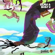 Dumebi (Becky G Remix)