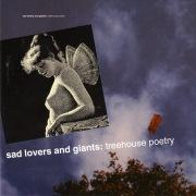 Treehouse Poetry