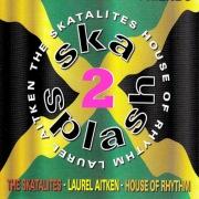 Ska Splash 2
