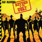 Return of the Ugly (Deluxe Edition)