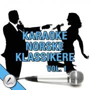 Karaoke Norske Klassikere