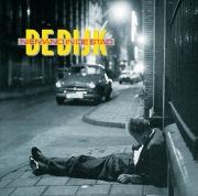 Niemand In De Stad (Deluxe Edition)