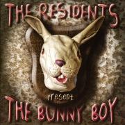 The Bunny Boy
