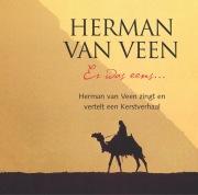 Er Was Eens... Herman Van Veen Zingt En Vertelt Een Kerstverhaal
