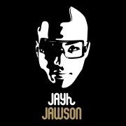 Jayh Jawson