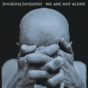 We Are Not Alone (Clean Version)