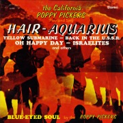 Hair - Aquarius (Remastered from the Original Alshire Tapes)