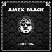 AMEX BLACK