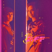 BFF (Radio Edit)