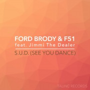 S.U.D. (See You Dance) [feat. Jimmi The Dealer]