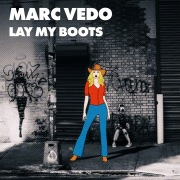 Lay My Boots