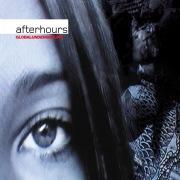Global Underground: Afterhours 1 / Unmixed