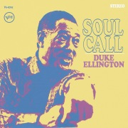 Soul Call (Live / Expanded Edition)
