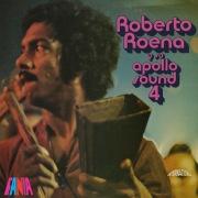 Roberto Roena Y Su Apollo Sound 4