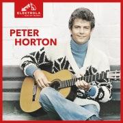 Electrola…Das ist Musik! Peter Horton