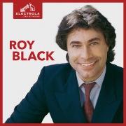 Electrola…Das ist Musik! Roy Black