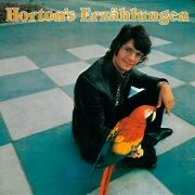 Horton's Erzählungen