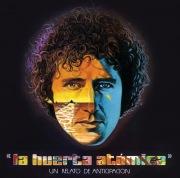 La Huerta Atómica