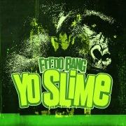 Yo Slime
