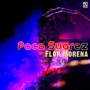 Flor Morena