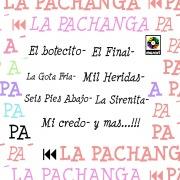 Pa' la Pachanga