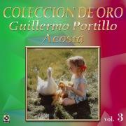Colección De Oro: Cuentos Infantiles, Vol. 3