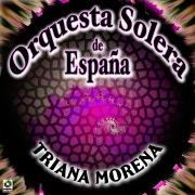 Triana Morena