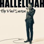 ハレルヤ -The Final Season-
