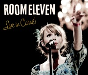 Live In Carré (CD)