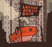 Leeroy Draait Door