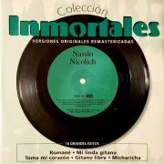Colección Inmortal (Remastered)