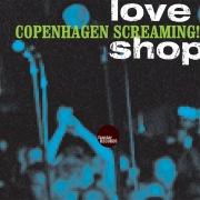 Copenhagen Screaming!