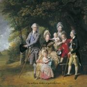 Royal Collection