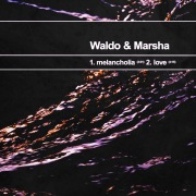 Melancholia/Love