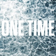 One Time (feat. Davey)
