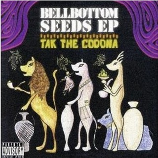 Bellbottom Seeds