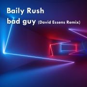 bad guy (David Essens Remix)