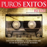Puros Éxitos: Retro