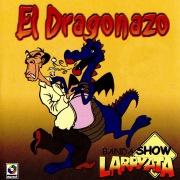 El Dragonazo
