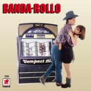 Banda-Rollo