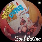 Soul Latino