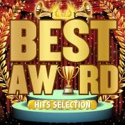 BEST AWARD -HITS SELECTION-