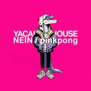 NEIN / pinkpong