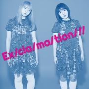 Ex/cla/ma/tion/!!