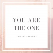 You are the One (Rerecorded Version)