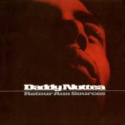 Retour aux sources (Edition Deluxe)